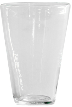 Roman and Williams Guild Fukiya Glass