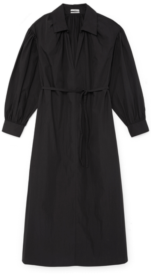 Co dress goop, $625