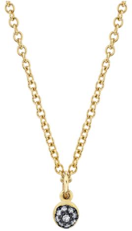 Sarah Hendler Necklace