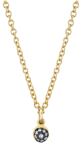 Sarah Hendler Necklace