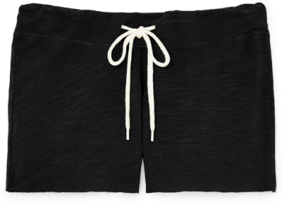 Monrow shorts
