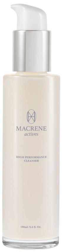 Macrene Actives High Performance Cleanser