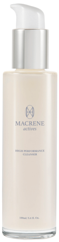 MACRENE actives High Performance Cleanser, goop, $95