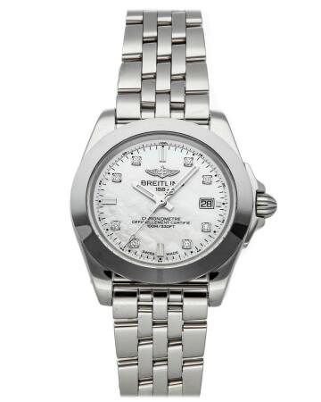eBay Watches Breitling watch