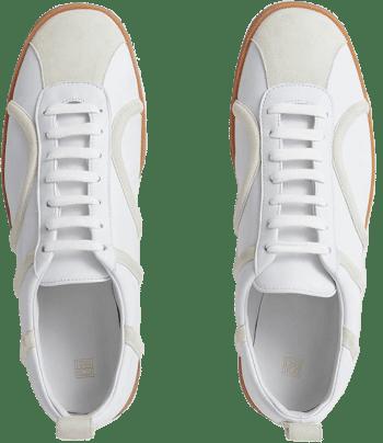 Toteme sneaker