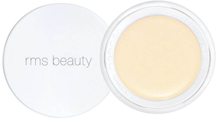 "RMS Beauty ""Un"" Cover-Up, goop, $36"