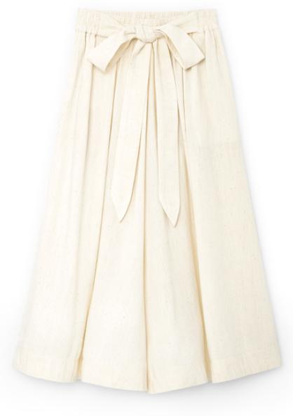 Aish Skirt