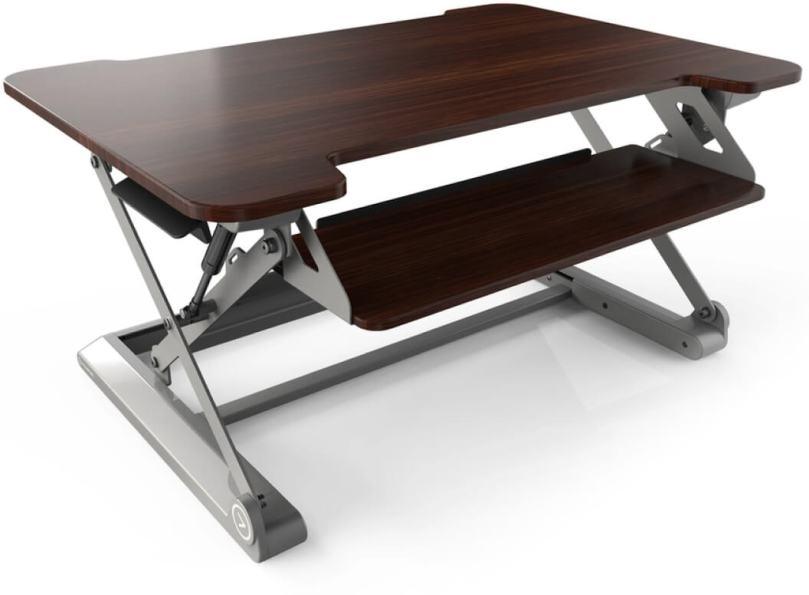 InMovement InMovement Standing Desk Pro DT20