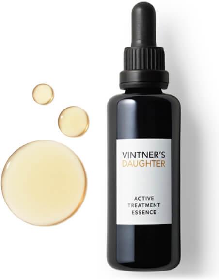 Vintner's Daughter Active Treatment Essence