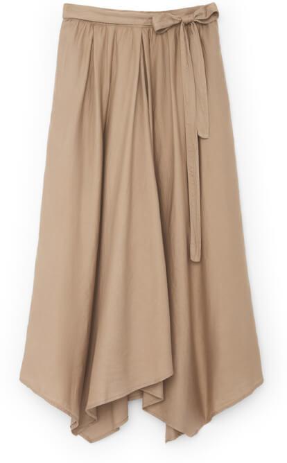 Xirena skirt