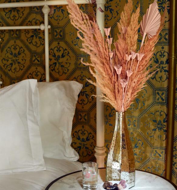 Saint Maide Bouquets