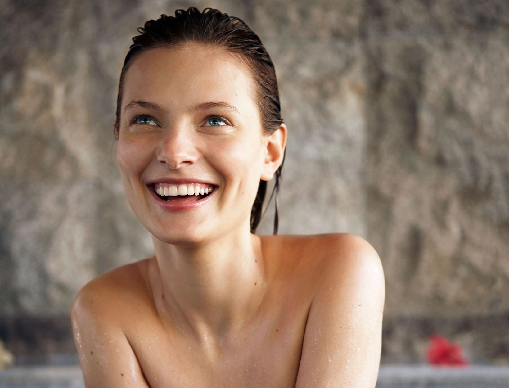 soy free beauty products