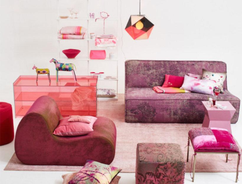 ABC Carpet & Home