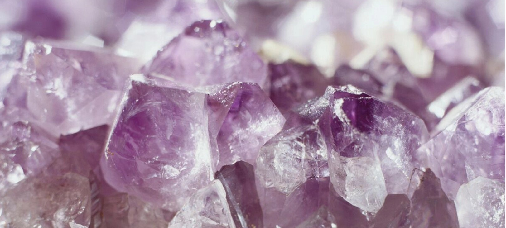 crystals for better energy