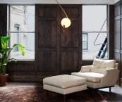 how to design lighting for a room
