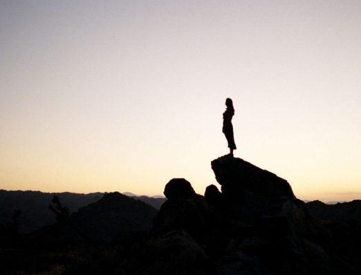 Resultado de imagen de mindfulness fear medium