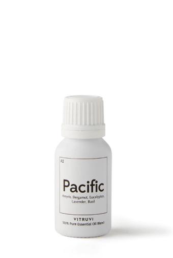 vitruvi Pacific Essential Oil Blend