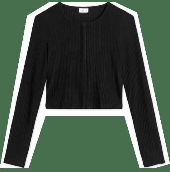 LESET cardigan