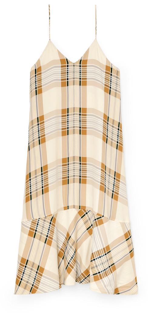 Studio Nicholson dress