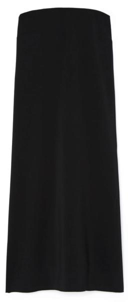 Bassike skirt