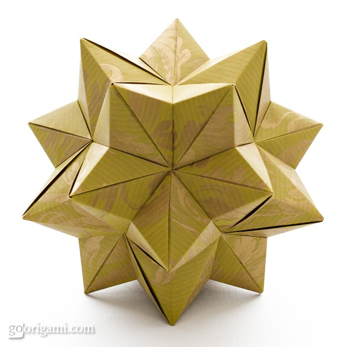 cool modular origami diagram gm radio theft lock star ball diagrams great installation of wiring by tomoko fuse go rh goorigami com cube money directions
