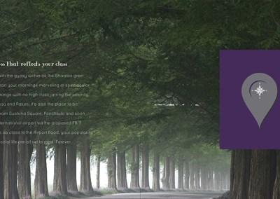 Sushma Brochure