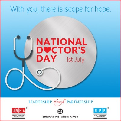 Doctor's day.09.19 PM
