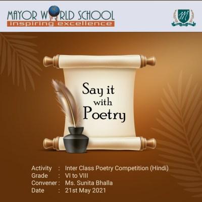 RGB 2815_MWS_Poetry_InterClass__21st May