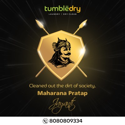 RGB 2823_TD_Maharana Pratap Jayanti_13June (1)