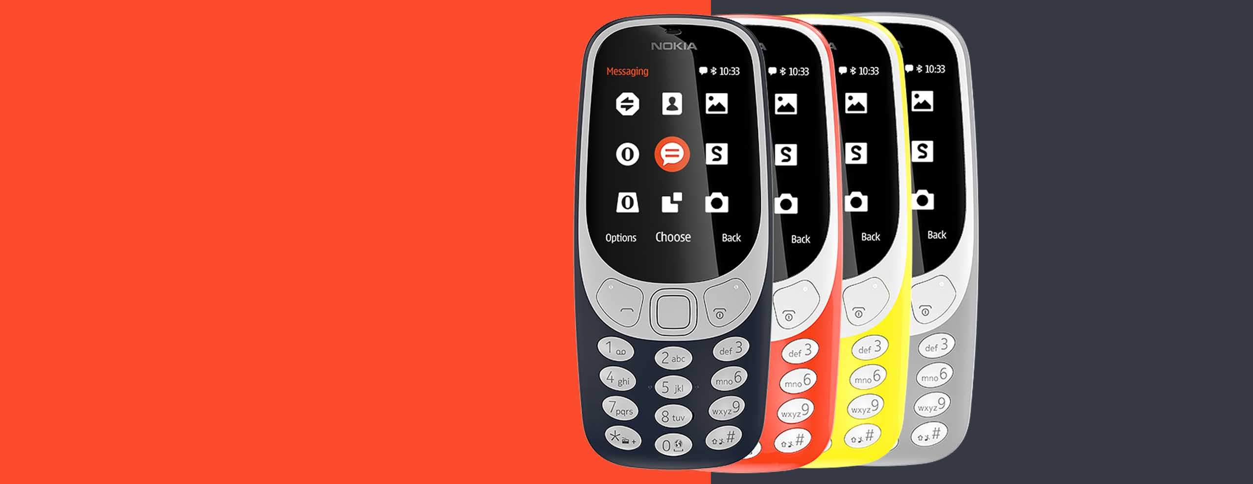 how to buy a nokia 3310