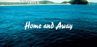 home and away stars