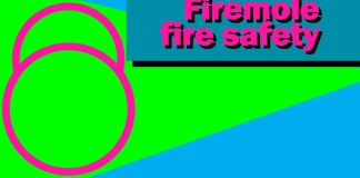 firemole fire safety