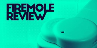 firemole review
