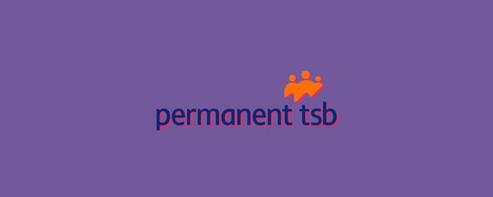 alternative to ptsb fees