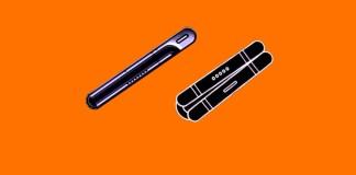 foldable phone comparison