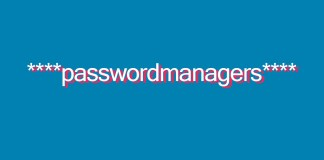 password managers lastpass