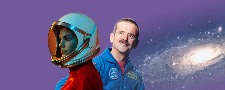 space dublin tech summit