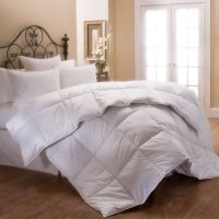 Can A Down Comforter Be Washed. Blue And White Duvet Cover ...
