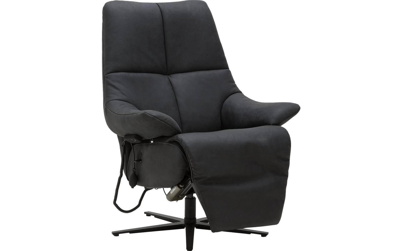 Slaapbank Van Leer.Leren Slaapbank Milan Leather Sofa Bed Next Day Delivery Milan Leather
