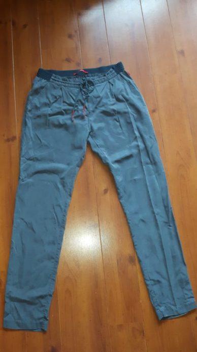 Broek 10 feet,goosvintage,tweedehands broek Feet,vintage clothing,goosvintagevught