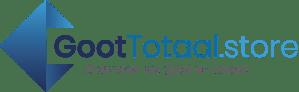 GootTotaal-logo png