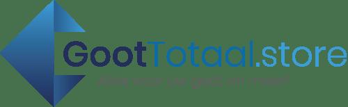 GootTotaal.store