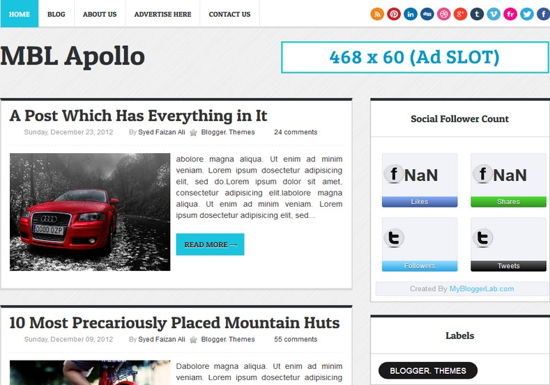 Apollo Blogger Template. Free Blogger templates. Blog templates. Template blogger, professional blogger templates free. blogspot themes, blog templates. Template blogger. blogspot templates 2013. template blogger 2013, templates para blogger, soccer blogger, blog templates blogger, blogger news templates. templates para blogspot. Templates free blogger blog templates. Download 1 column, 2 column. 2 columns, 3 column, 3 columns blog templates. Free Blogger templates, template blogger. 4 column templates Blog templates. Free Blogger templates free. Template blogger, blog templates. Download Ads ready, adapted from WordPress template blogger. blog templates Abstract, dark colors. Blog templates magazine, Elegant, grunge, fresh, web2.0 template blogger. Minimalist, rounded corners blog templates. Download templates Gallery, vintage, textured, vector, Simple floral. Free premium, clean, 3d templates. Anime, animals download. Free Art book, cars, cartoons, city, computers. Free Download Culture desktop family fantasy fashion templates download blog templates. Food and drink, games, gadgets, geometric blog templates. Girls, home internet health love music movies kids blog templates. Blogger download blog templates Interior, nature, neutral. Free News online store online shopping online shopping store. Free Blogger templates free template blogger, blog templates. Free download People personal, personal pages template blogger. Software space science video unique business templates download template blogger. Education entertainment photography sport travel cars and motorsports. St valentine Christmas Halloween template blogger. Download Slideshow slider, tabs tapped widget ready template blogger. Email subscription widget ready social bookmark ready post thumbnails under construction custom navbar template blogger. Free download Seo ready. Free download Footer columns, 3 columns footer, 4columns footer. Download Login ready, login support template blogger. Drop down menu vert