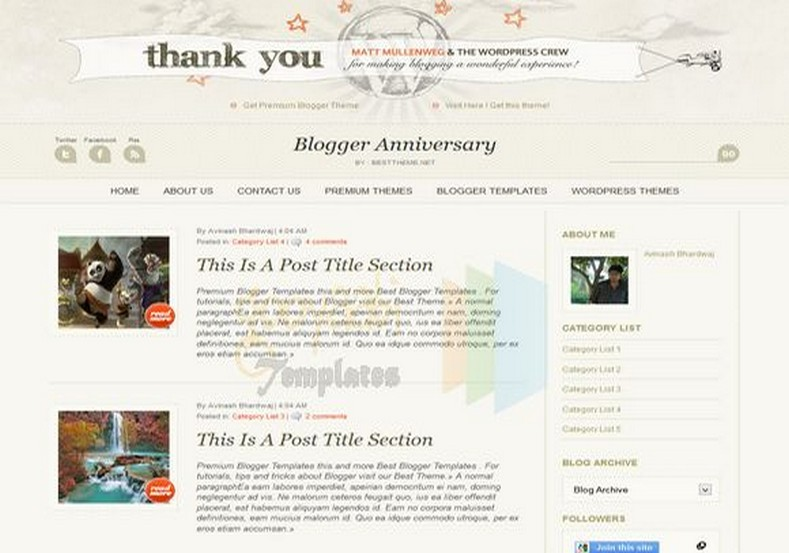 Blogger Anniversary Blogger Template. Free Blogger templates. Blog templates. Template blogger, professional blogger templates free. blogspot themes, blog templates. Template blogger. blogspot templates 2013. template blogger 2013, templates para blogger, soccer blogger, blog templates blogger, blogger news templates. templates para blogspot. Templates free blogger blog templates. Download 1 column, 2 column. 2 columns, 3 column, 3 columns blog templates. Free Blogger templates, template blogger. 4 column templates Blog templates. Free Blogger templates free. Template blogger, blog templates. Download Ads ready, adapted from WordPress template blogger. blog templates Abstract, dark colors. Blog templates magazine, Elegant, grunge, fresh, web2.0 template blogger. Minimalist, rounded corners blog templates. Download templates Gallery, vintage, textured, vector, Simple floral. Free premium, clean, 3d templates. Anime, animals download. Free Art book, cars, cartoons, city, computers. Free Download Culture desktop family fantasy fashion templates download blog templates. Food and drink, games, gadgets, geometric blog templates. Girls, home internet health love music movies kids blog templates. Blogger download blog templates Interior, nature, neutral. Free News online store online shopping online shopping store. Free Blogger templates free template blogger, blog templates. Free download People personal, personal pages template blogger. Software space science video unique business templates download template blogger. Education entertainment photography sport travel cars and motorsports. St valentine Christmas Halloween template blogger. Download Slideshow slider, tabs tapped widget ready template blogger. Email subscription widget ready social bookmark ready post thumbnails under construction custom navbar template blogger. Free download Seo ready. Free download Footer columns, 3 columns footer, 4columns footer. Download Login ready, login support template blogger. Drop d