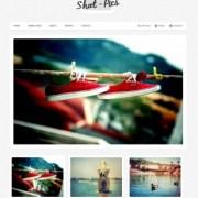 Shoot pics