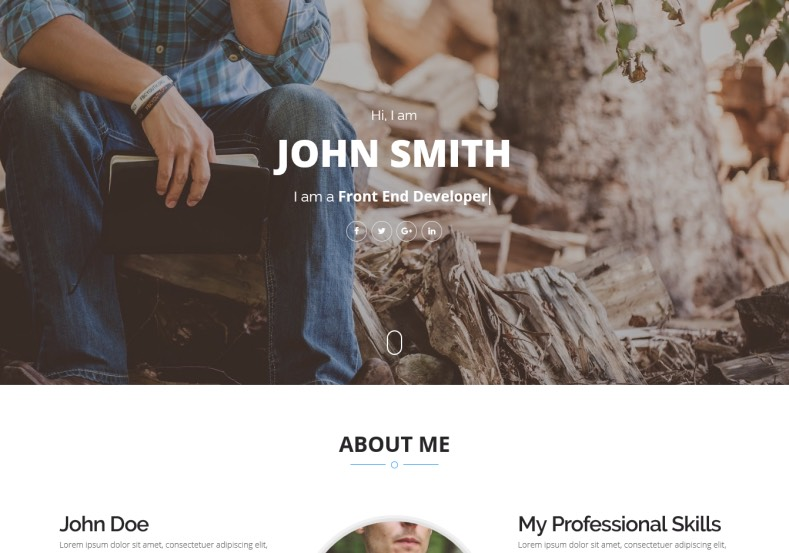 Storm Blogger Template business and portfolio blogger theme 2018 for build amazing blogger blog with free of cost. Download Storm Blogger Template