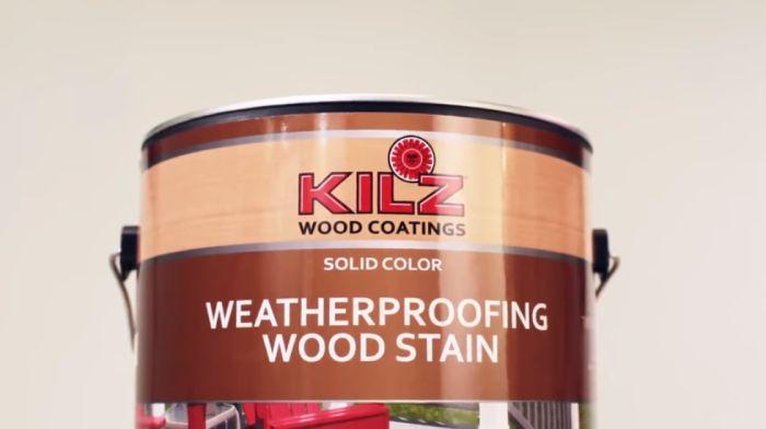 kilz deck paint review has the king