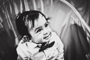 babies birthday photography photographers in mumbai india
