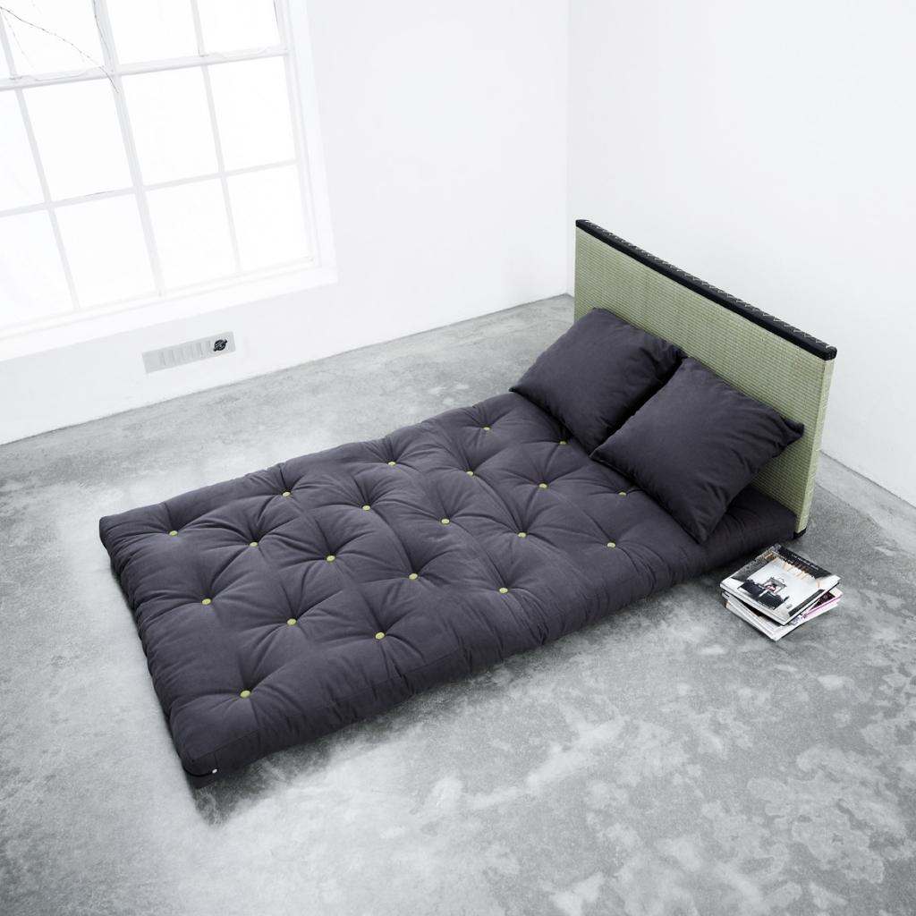 anese sofa bed kaufen auf rechnung tatami