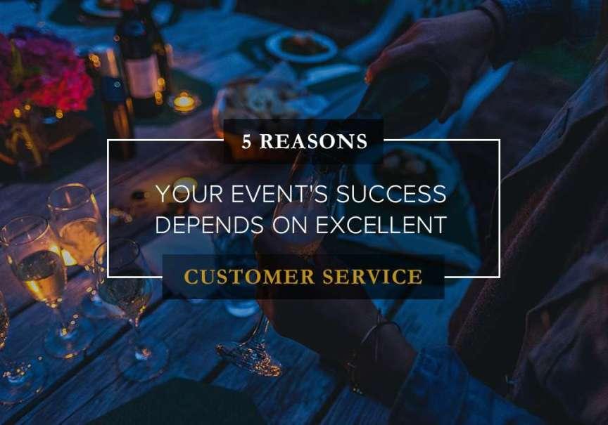 passage-customer-service